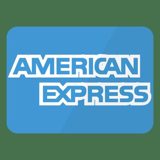 Top 2 American Express New Casinos